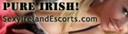 Sexy Ireland Escorts
